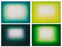 https://carolinanitsch.com/files/gimgs/th-28_28_anish-kapoor-green-shadow-complete.jpg