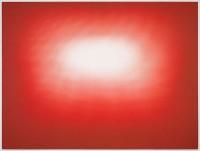 https://carolinanitsch.com/files/gimgs/th-28_KAP-0023-Red-Shadow-LoRes.jpg