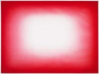 https://carolinanitsch.com/files/gimgs/th-28_KAP-0029-Red-Shadow-LoRes.jpg