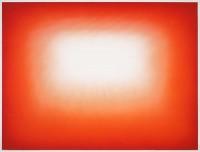 https://carolinanitsch.com/files/gimgs/th-28_KAP-0030-Red-Shadow-LoRes.jpg