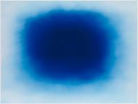 https://carolinanitsch.com/files/gimgs/th-28_KAP-0032-Breathing-Blue-LoRes.jpg
