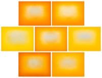 https://carolinanitsch.com/files/gimgs/th-28_KAP-0041-47-Yellow-Rising-LoRes.jpg