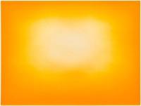 https://carolinanitsch.com/files/gimgs/th-28_KAP-0042-Yellow-Rising-02-LoRes.jpg