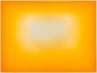https://carolinanitsch.com/files/gimgs/th-28_KAP-0044-Yellow-Rising-04-LoRes.jpg