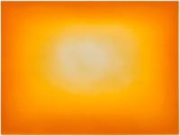 https://carolinanitsch.com/files/gimgs/th-28_KAP-0046-Yellow-Rising-06-LoRes.jpg