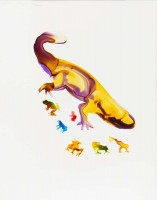 https://carolinanitsch.com/files/gimgs/th-291_ROC-0039-dinosaur.jpg
