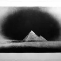 https://carolinanitsch.com/files/gimgs/th-30_30_lut-0008-egypt-cephren-cheops-ed11of12.jpg