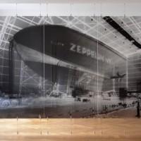 https://carolinanitsch.com/files/gimgs/th-30_30_lutter-vera-zeppelin-installed-3.jpg
