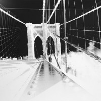 https://carolinanitsch.com/files/gimgs/th-30_LUT-0023-Brooklyn-Bridge-May-23-2015-LoRes.jpg