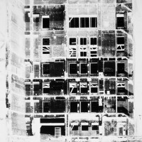 https://carolinanitsch.com/files/gimgs/th-30_LUT-0025-battersea-Lo-res.jpg