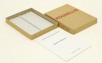 https://carolinanitsch.com/files/gimgs/th-313_KOU-0001-Kounellis-Moenchengladbach-Box-open.jpg