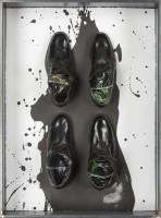 https://carolinanitsch.com/files/gimgs/th-313_KOU-0002-Untitled-Shoes-lr.jpg