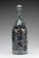 https://carolinanitsch.com/files/gimgs/th-31_31_mar-0003-bottled-water.jpg