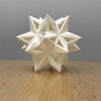 https://carolinanitsch.com/files/gimgs/th-324_Stell-Star-7-crop-lr.jpg