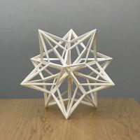 https://carolinanitsch.com/files/gimgs/th-324_Stella-Star-5-crop-lr.jpg