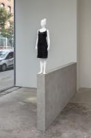https://carolinanitsch.com/files/gimgs/th-325_SAR-0004-Joana-and-the-Wall-B.jpg