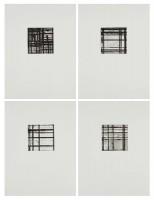 https://carolinanitsch.com/files/gimgs/th-331_MRD-0004-tiles-lr.jpg