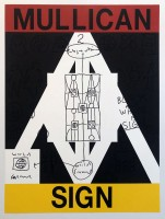 https://carolinanitsch.com/files/gimgs/th-338_MUL-0004-Untitled-sign-drawing.jpg