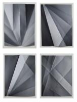 https://carolinanitsch.com/files/gimgs/th-43_43_sho-0100-double-fold.jpg