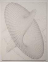 https://carolinanitsch.com/files/gimgs/th-43_SHO-0108-String-Drawing-lr.jpg
