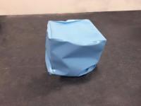 https://carolinanitsch.com/files/gimgs/th-43_SHO-0184-Crushed-Cube-blue-lr.jpg