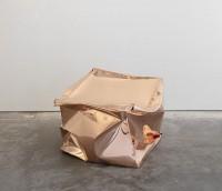 https://carolinanitsch.com/files/gimgs/th-43_SHO-0185-Crushed-Cube-Copper-2-lr.jpg