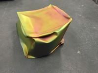 https://carolinanitsch.com/files/gimgs/th-43_SHO-0186-Crushed-Cube-iridescent-view1-LoRes.jpg