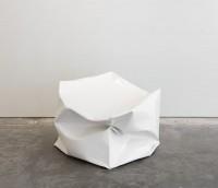https://carolinanitsch.com/files/gimgs/th-43_SHO-0187-Crushed-Cube-White-1-lr.jpg