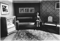 https://carolinanitsch.com/files/gimgs/th-44_44_laurie-simmons-bigcameralittlecamera-from-in-and-around-the-house.jpg