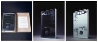 https://carolinanitsch.com/files/gimgs/th-45_45_sugimoto-hiroshi-wooden-box-.jpg