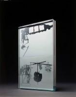 https://carolinanitsch.com/files/gimgs/th-45_45_sugimoto-hiroshi-wooden-box-bright-side-by-hs.jpg