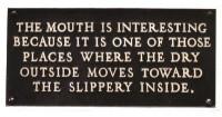 https://carolinanitsch.com/files/gimgs/th-88_88_holzer-bronze-plaque.jpg