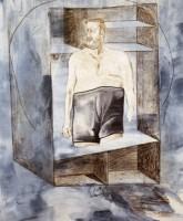 https://carolinanitsch.com/files/gimgs/th-94_94_kippenberger-self-portrait.jpg