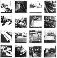 https://carolinanitsch.com/files/gimgs/th-96_96_lew-0008.jpg
